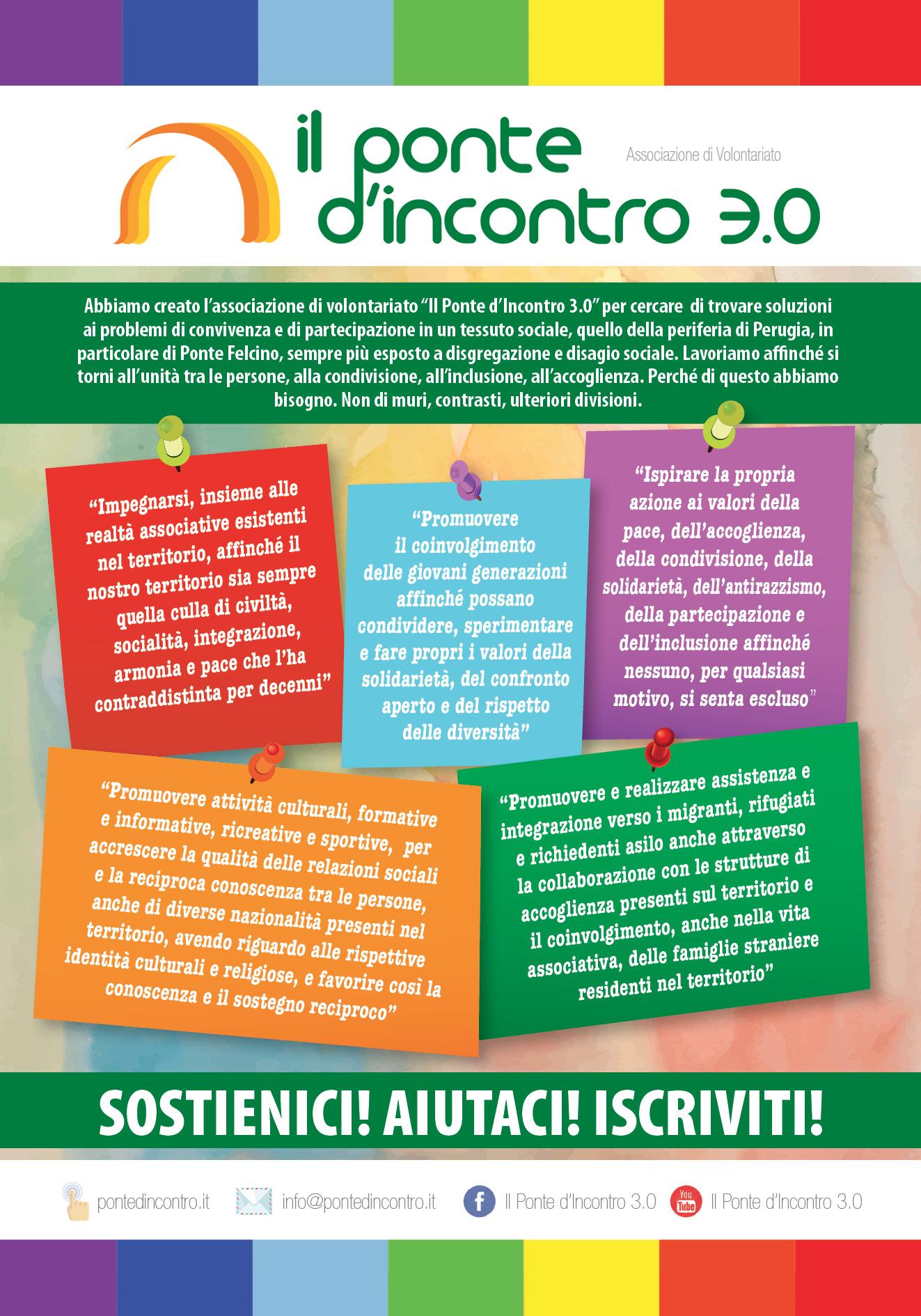 locandina-35x50